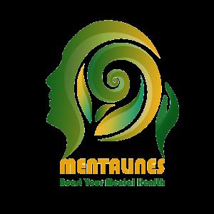 مينتالاينز موقع صحة نفسية متكامل