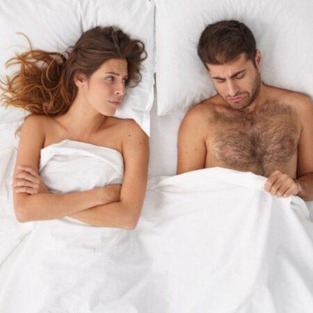 الاضطرابات الجنسية | دورة تدريبية متكاملة