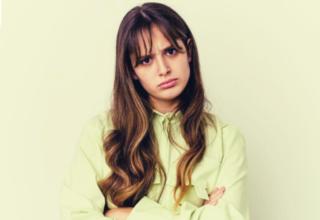 كورس الاضطرابات النفسية لدى المراهقين