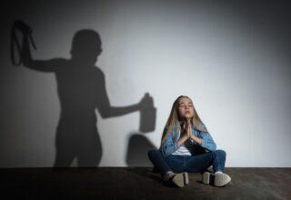 كورس السلوك العدواني لدى الأطفال