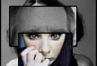 كورس الاضطرابات الإدمانية لدى المراهقين